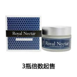 Royal Nectar蜂毒面霜 50ml