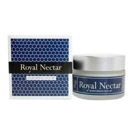 Royal Nectar蜂毒面霜 50ml【江苏现货】